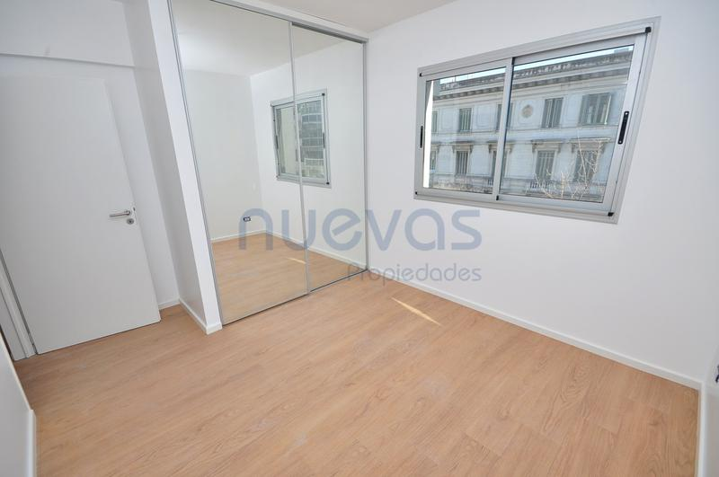 Foto Departamento en Venta en  Balvanera ,  Capital Federal  Grand View Tower (Av. Rivadavia al 2300)
