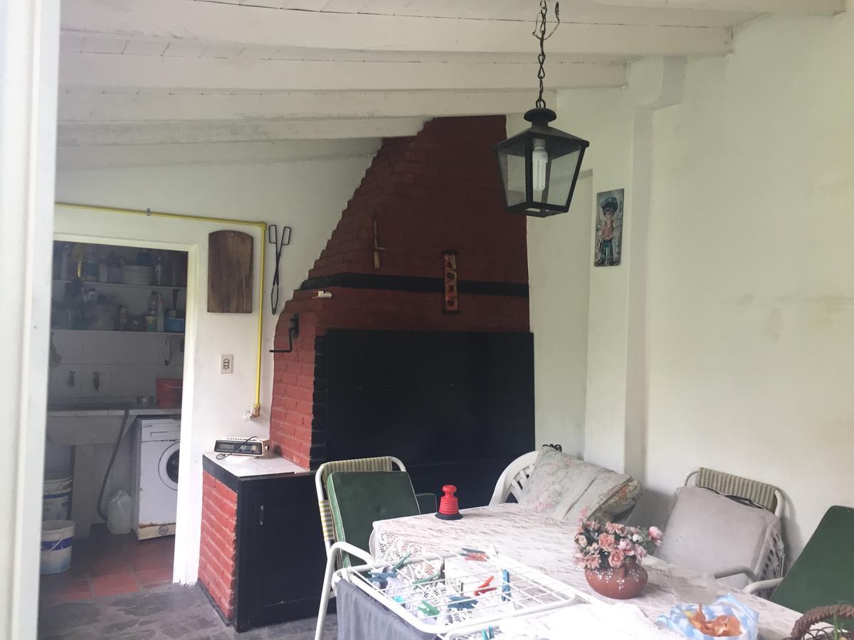 Foto Casa en Venta en  Ituzaingó ,  G.B.A. Zona Oeste  Lavalle al 600 e/ Juncal y Camacua