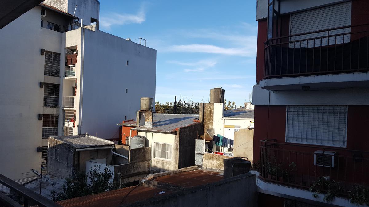 Foto Departamento en Venta en  San Fernando ,  G.B.A. Zona Norte  Av. Peron al 1600
