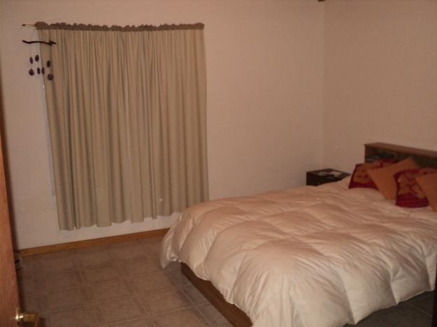 Foto Departamento en Venta en  Playa Union,  Rawson  Eva Duarte al 800