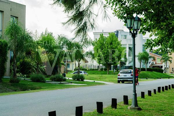 Foto Terreno en Venta en  Altos Del Sol,  Countries/B.Cerrado  ALTOS DEL SOL
