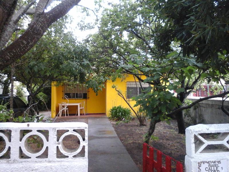 Foto Casa en Venta en  San Clemente Del Tuyu ,  Costa Atlantica  San Clemente Del Tuyu