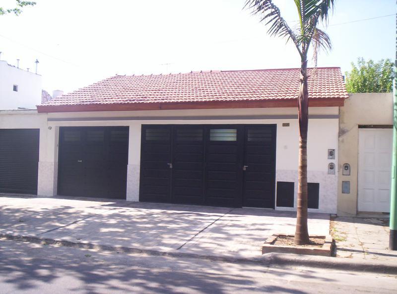 Foto Casa en Venta en  Mataderos ,  Capital Federal  Tandil al 5500 Mataderos