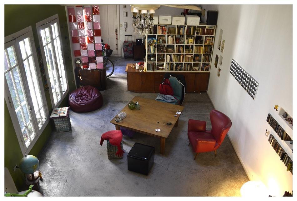 Foto Departamento en Venta |  en  Centro ,  Capital Federal  Peron al 1200