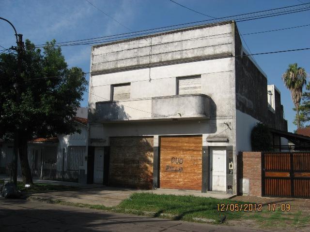 local en Venta en Lomas De Zamora en CASTRO, EMILIO 100
