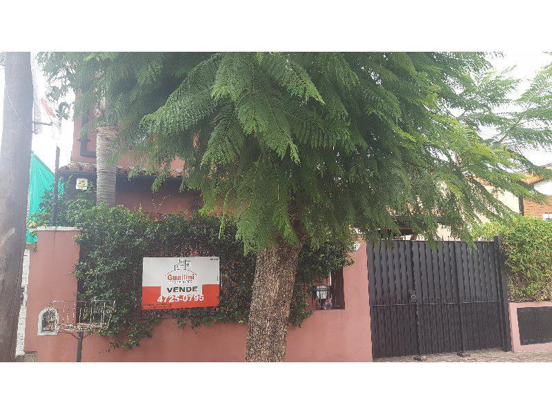 Foto Casa en Venta |  en  Victoria,  San Fernando  Bartolome Mitre al 3400