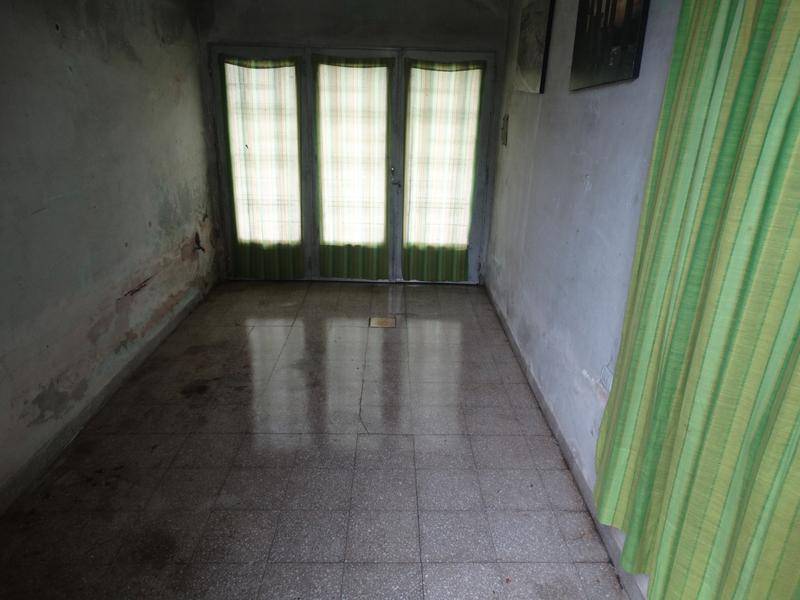 Foto Casa en Venta en  Centro (Zarate),  Zarate  Suipacha al 700