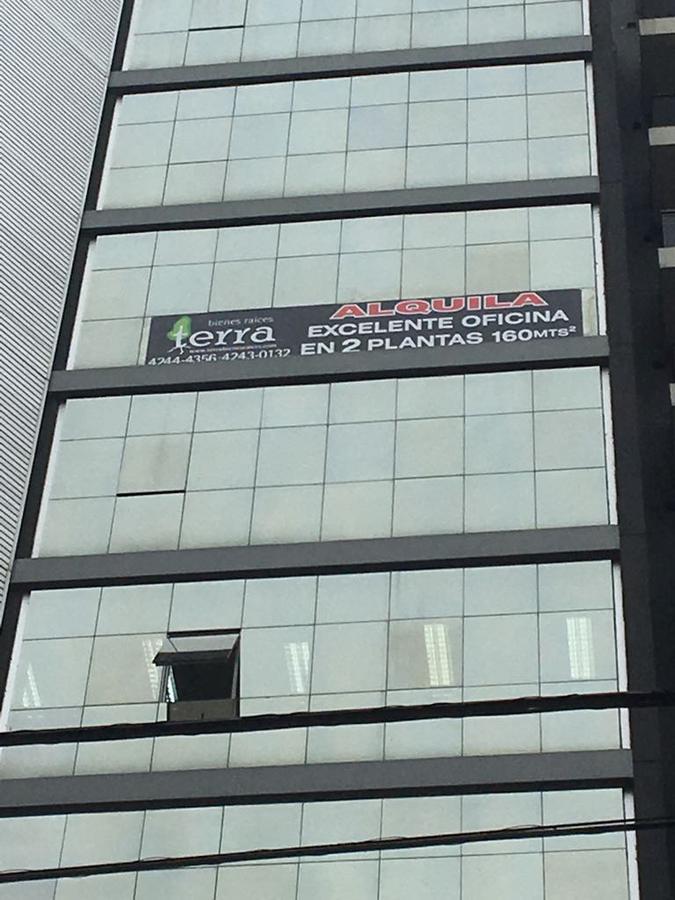 Foto Oficina en Alquiler en  Lomas De Zamora ,  G.B.A. Zona Sur  Sarmiento al 200