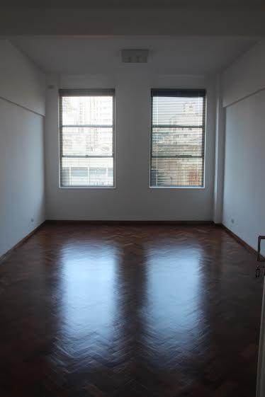 Foto Oficina en Alquiler en  Centro,  Cordoba  SAN MARTIN al 100