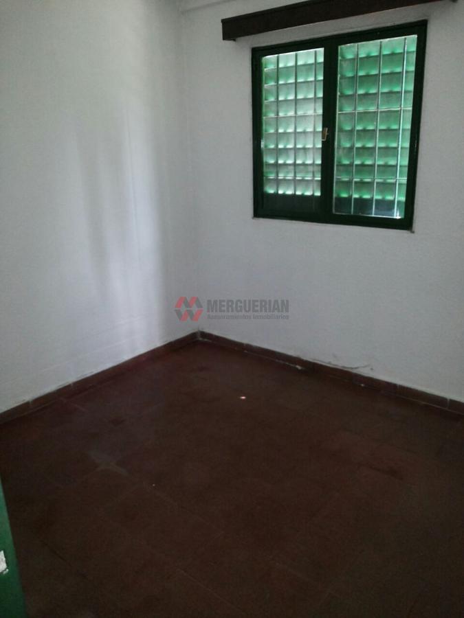 Foto Departamento en Venta en  General Pueyrredon,  Cordoba  Juan de Garay al 1600