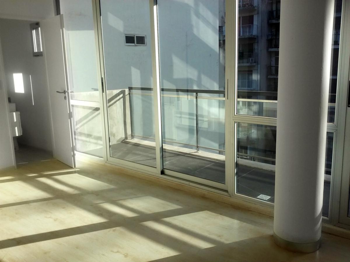 Foto Departamento en Alquiler en  Palermo ,  Capital Federal  Cabello al 3400