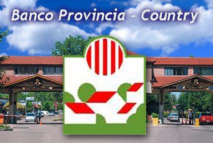 Foto Terreno en Venta en  Banco Provincia De Bs. As.,  Countries/B.Cerrado  Banco Provincia UF al 300
