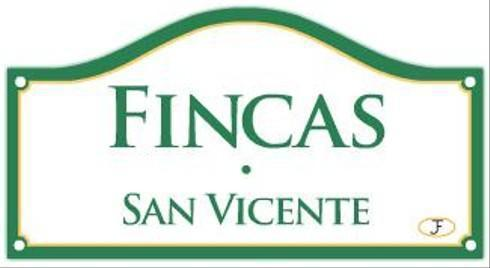 Foto Terreno en Venta |  en  San Vicente ,  G.B.A. Zona Sur  FINCAS DE SAN VICENTE
