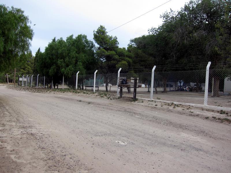 Foto Casa en Alquiler en  Puerto Madryn,  Biedma  Arrayanes al 3900