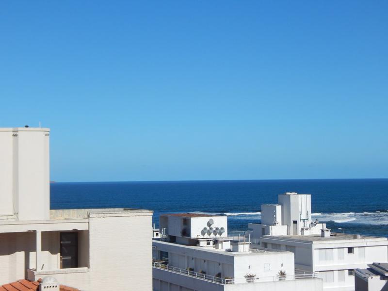 Foto Departamento en Venta en  Península,  Punta del Este  Península