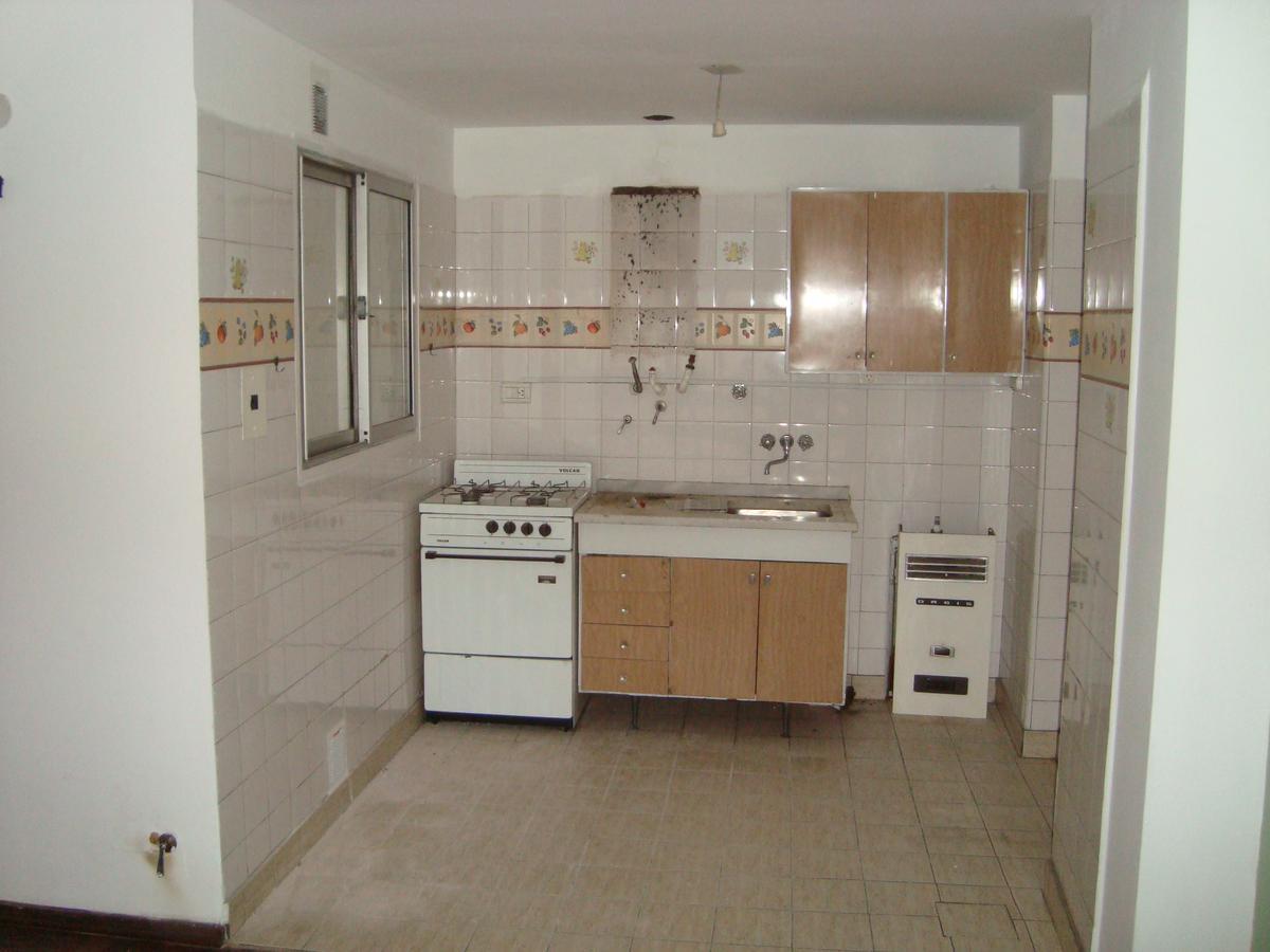 Foto Departamento en Alquiler en  Centro,  Cordoba  FIGUEROA ALCORTA al 100