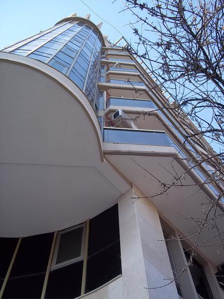 Foto Departamento en Venta en  Barrio Norte,  San Miguel De Tucumán  Marcos Paz al 600