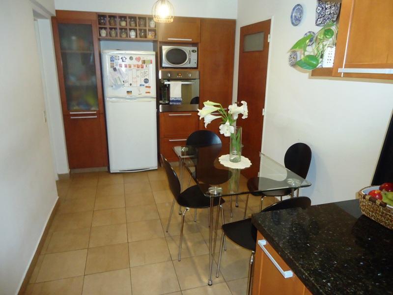 Bacha Para Baño Tucuman ~ Dikidu.com