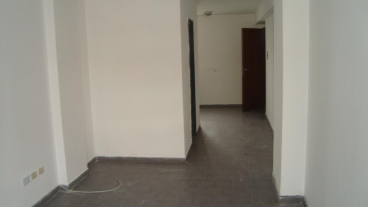 Foto Departamento en Alquiler en  Nueva Cordoba,  Capital  San lorenzo al 300