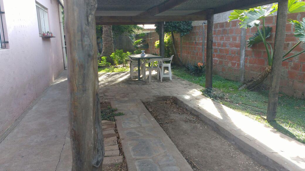 Foto Casa en Venta en  Moreno,  Moreno  Ituzaingo al 1500