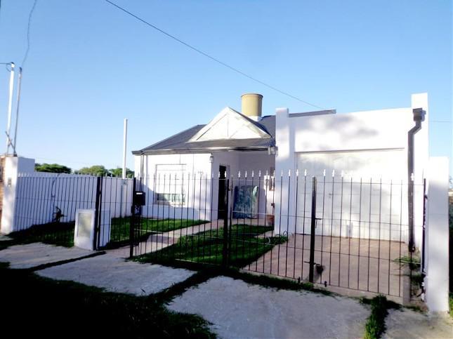 Foto Casa en Venta en  General Pico,  Maraco  6 e/ 21 y 23