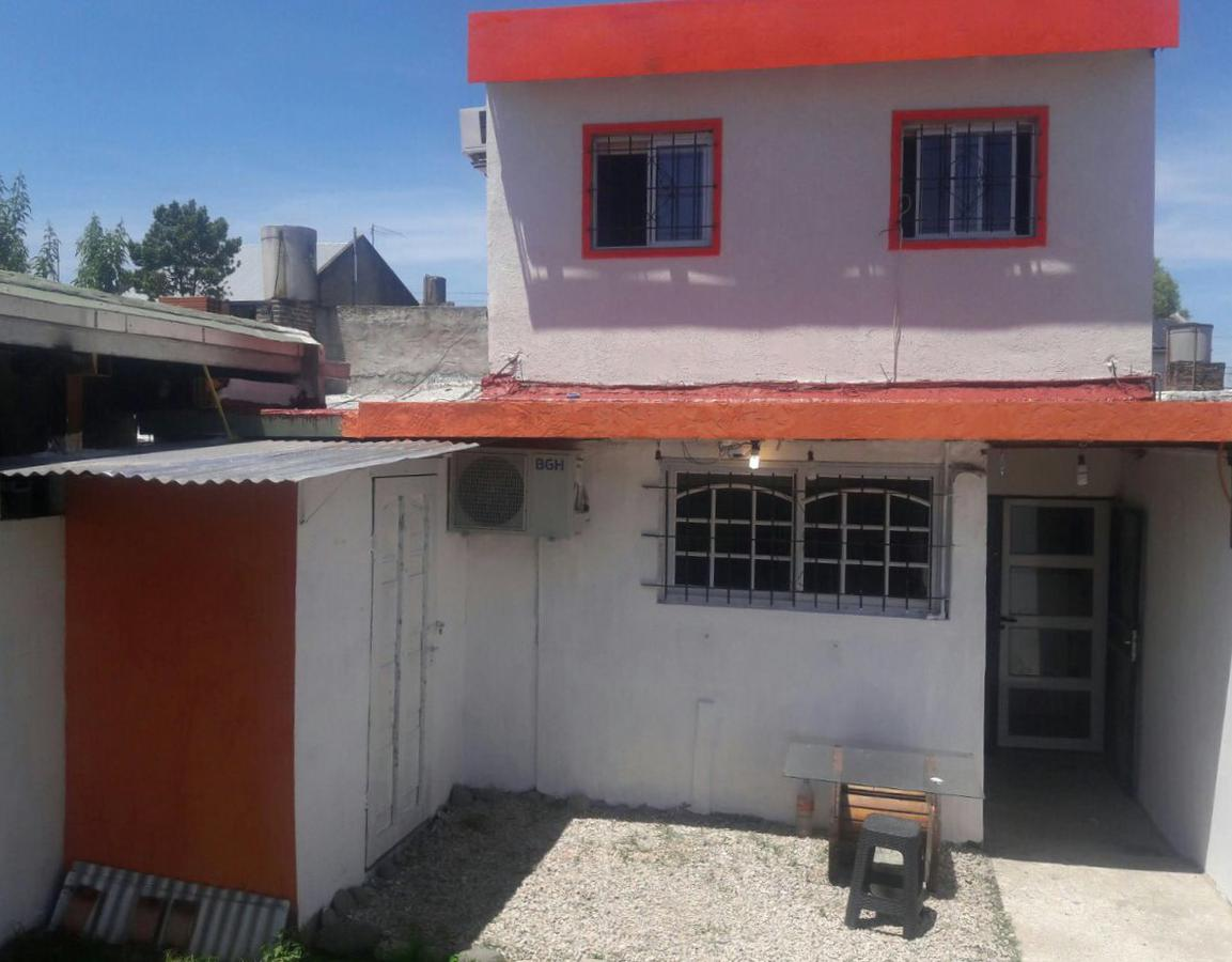 Foto PH en Venta en  Villa Ballester,  General San Martin  2 De Abril 4800