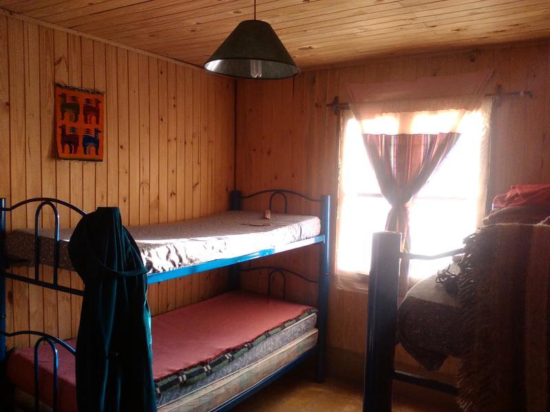 Foto Casa en Venta en  Amaicha Del Valle,  Tafi Del Valle  Casa cerca de plaza principal