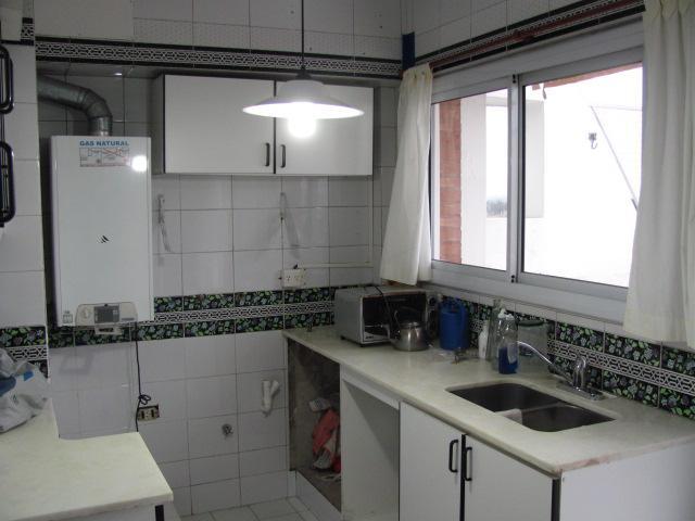 Foto Departamento en Venta en  P.Avellaneda ,  Capital Federal  Azul al 700 entre Remedios y Garzón
