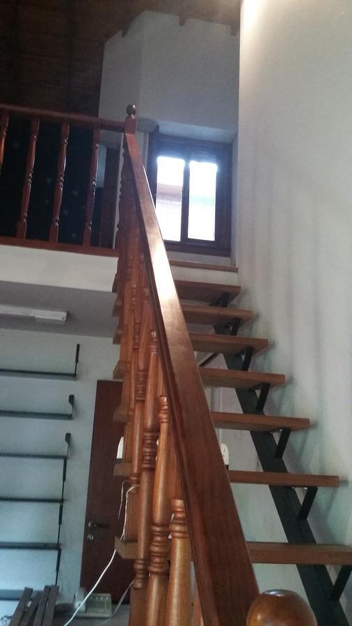 Foto Casa en Venta en  Belgrano R,  Belgrano  La Pampa al 3600