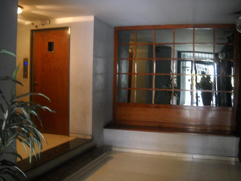 Foto Departamento en Venta en  Centro,  Cordoba  Corrientes 33