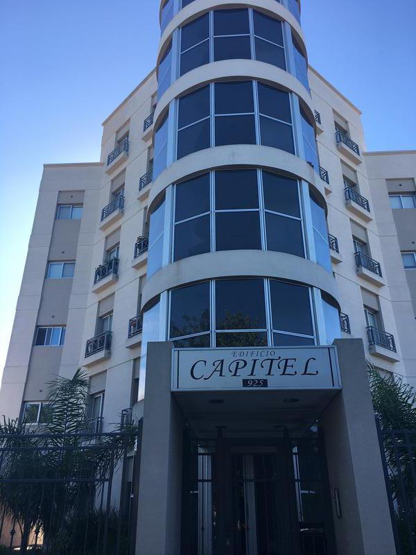 Foto Departamento en Venta en  Centro (Campana),  Campana  Alte. Brown  al 900