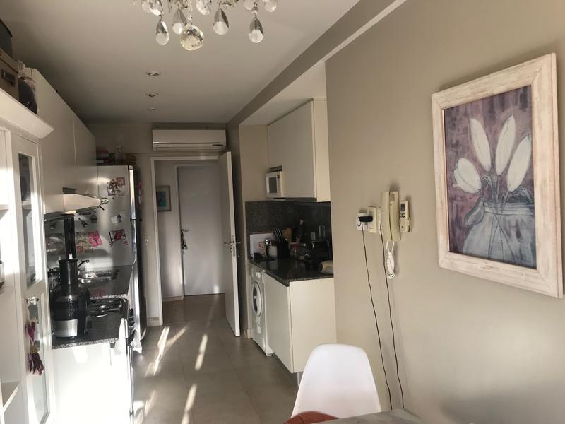 Foto Departamento en Venta en  Almagro ,  Capital Federal  Lavalle al 4050