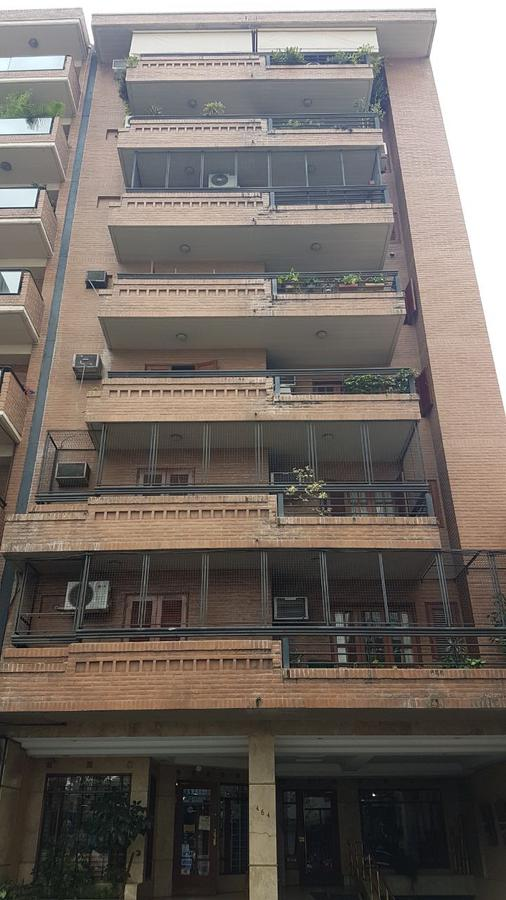 Foto Departamento en Venta en  Capital ,  Tucumán  LAPRIDA 454. 7 A
