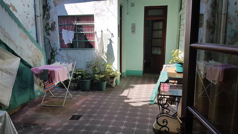 Foto Casa en Venta en  Piñeyro,  Avellaneda  Santiago del Estero 2024, Avellaneda