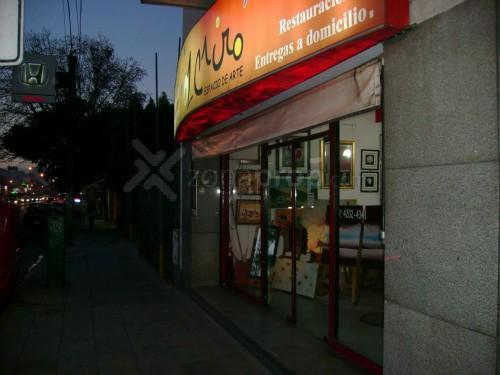 Foto Local en Venta en  Lomas De Zamora,  Lomas De Zamora  Av.h.yrigoyen 7400