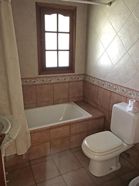 Foto Casa en Venta en  Centro (Campana),  Campana  Laprida al 600