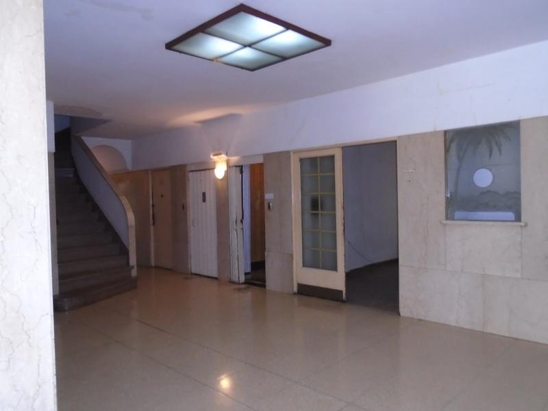 Foto Departamento en Venta    en  San Telmo ,  Capital Federal  Humberto Primo al 900