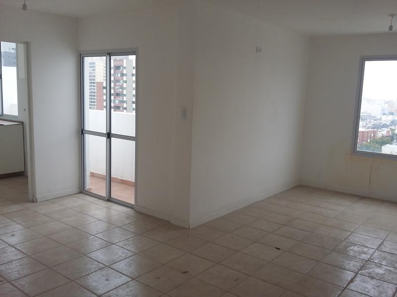 Foto Departamento en Alquiler en  Alberdi,  Cordoba  Ing Lopez al 200