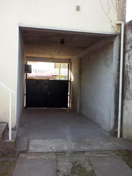 Foto Casa en Venta en  Lambare,  Ingeniero Maschwitz  Lambare 51