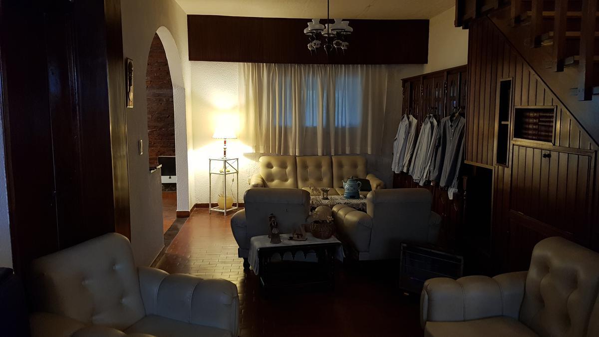 Foto Casa en Venta |  en  Rincon De Milberg,  Tigre  Estanislao del Campo al 1400