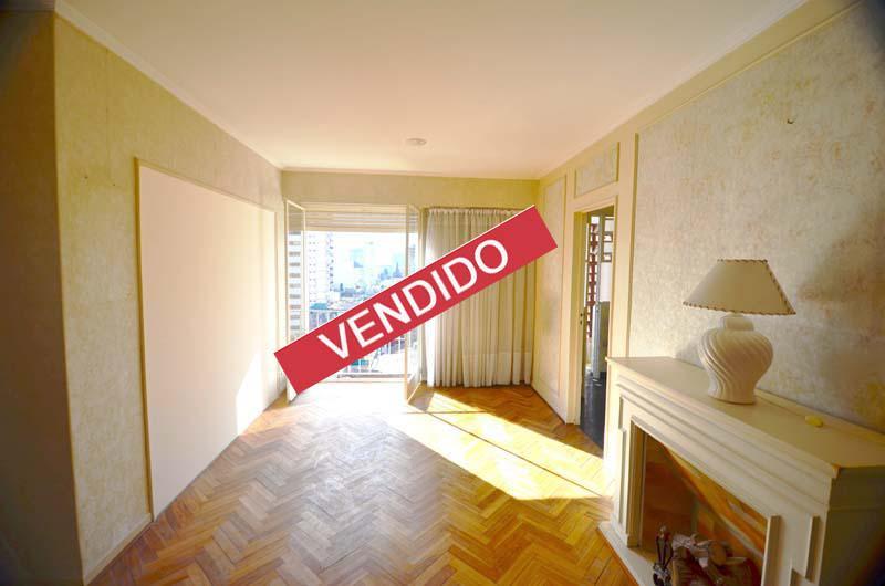 Foto Departamento en Venta en  Belgrano ,  Capital Federal  11 DE SEPTIEMBRE entre MENDOZA y OLAZABAL, AV.