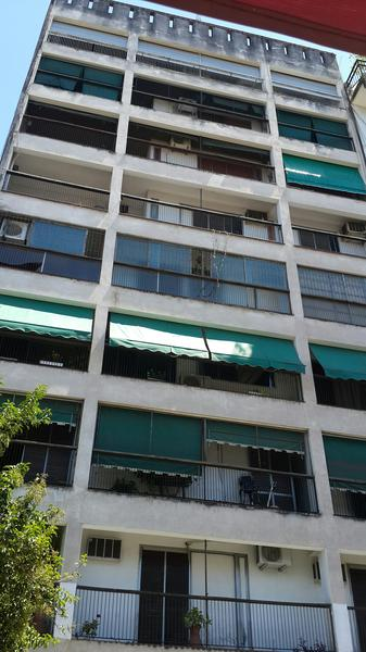 Foto Departamento en Alquiler en  San Miguel De Tucumán,  Capital  Ayacucho 91 5 A