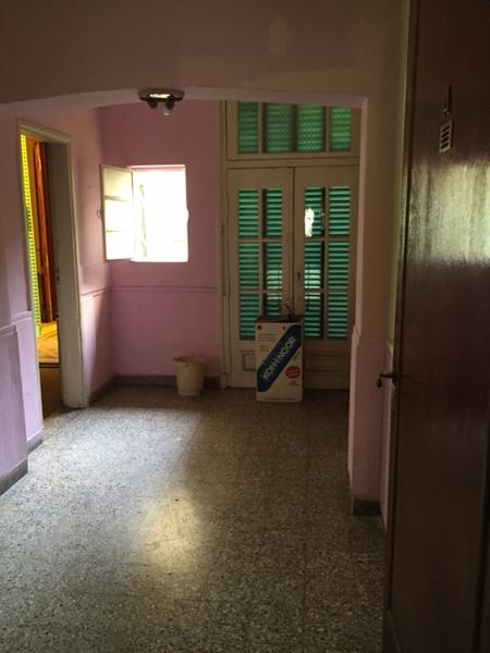 Foto Edificio Comercial en Venta en  Villa Crespo ,  Capital Federal  SERRANO 1144 DPTO  2