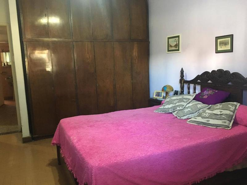 Foto Casa en Venta en  Lomas de Zamora Oeste,  Lomas De Zamora  CASEROS al 2000