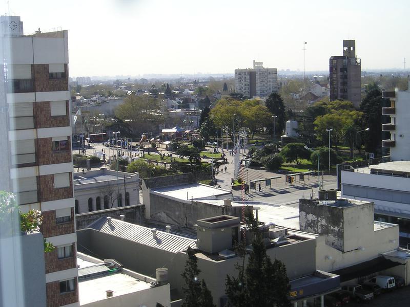 Foto Departamento en Venta en  Lomas de Zamora Oeste,  Lomas De Zamora  BOEDO 325