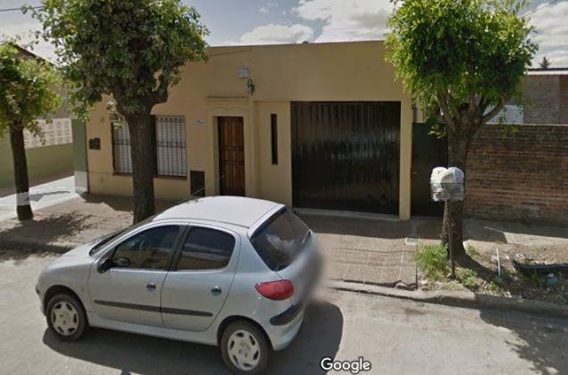Foto Casa en Venta en  Lujan ,  G.B.A. Zona Oeste  Lujan , Barrio La Capilla