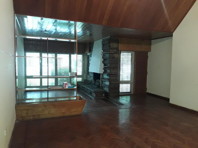 Foto Casa en Alquiler en  Cerro De Las Rosas,  Cordoba  Tejeda al 4300