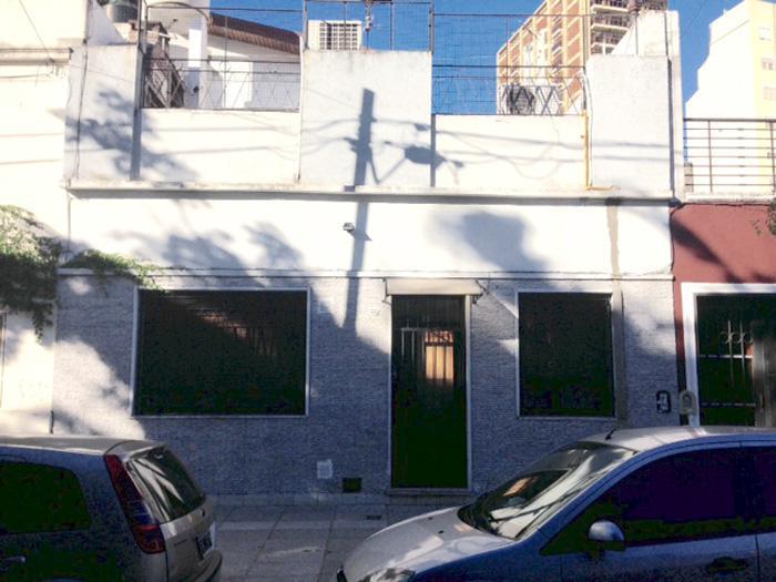 Foto Casa en Venta en  Palermo ,  Capital Federal  Lerma al 500