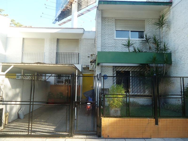 Foto Casa en Venta en  Villa Martelli,  Vicente Lopez  Zufriategui al 3600