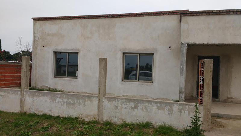 Foto Casa en Venta en  La Florida (Zarate),  Zarate  Calle 6 - El Rincón de La Florida